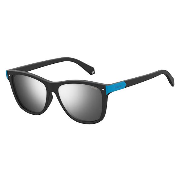 Солнцезащитные очки Polaroid 6035/S