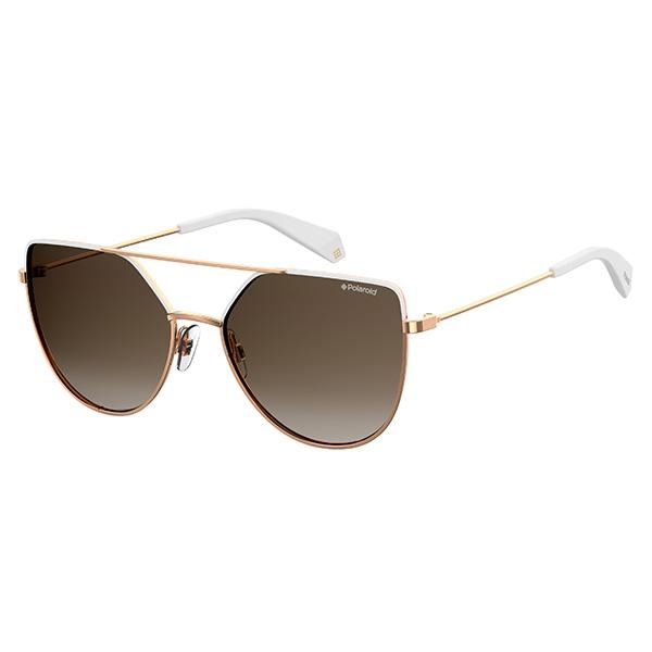 Женские солнцезащитные очки Polaroid PLD 6057/S