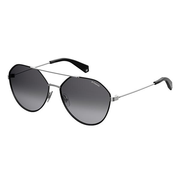 Солнцезащитные очки PolaroidPLD 6059/F/S