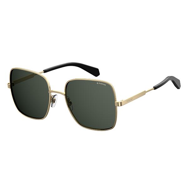 Солнцезащитные очки Polaroid PLD 6060/S