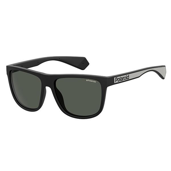 Мужские солнцезащитные очки PolaroidPLD 6062/S
