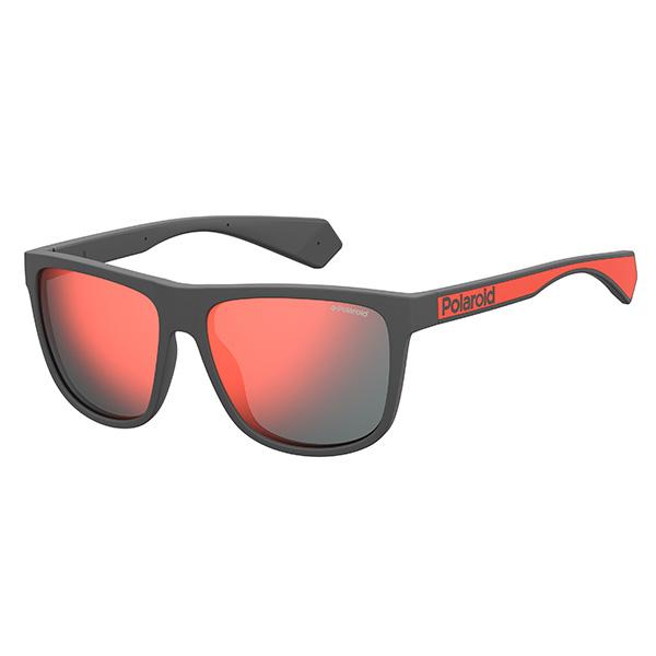 Солнцезащитные очки PolaroidPLD 6062/S