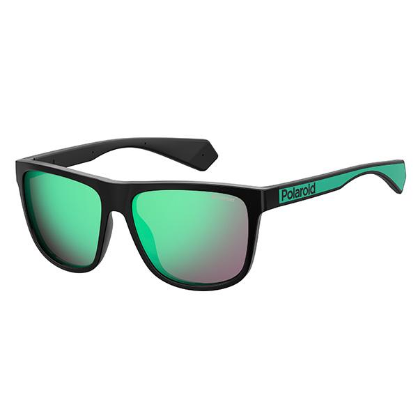 Солнцезащитные очки Polaroid PLD 6062/S