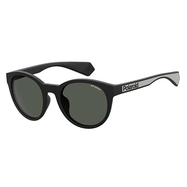 Солнцезащитные очки PolaroidPLD 6063/G/S