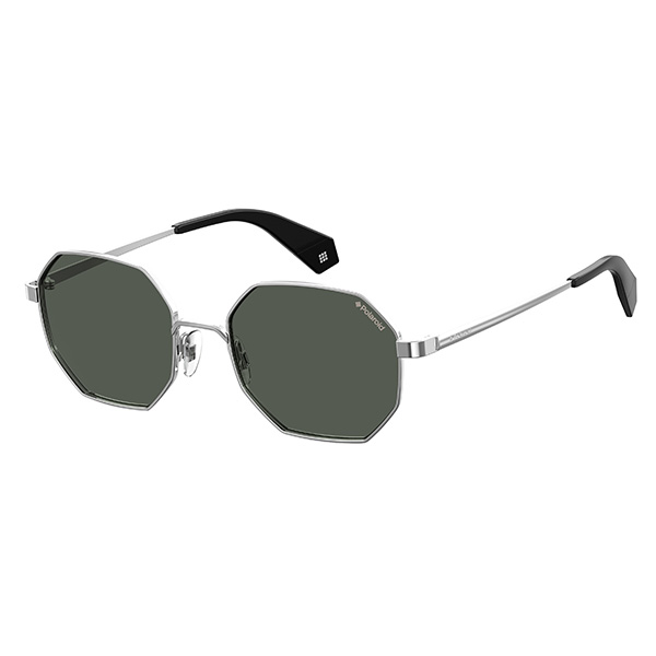 Солнцезащитные очки Polaroid PLD 6067/S