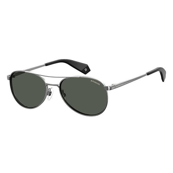 Солнцезащитные очки PolaroidPLD 6070/S/X