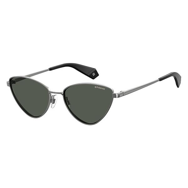 Женские солнцезащитные очки Polaroid PLD 6071/S/X