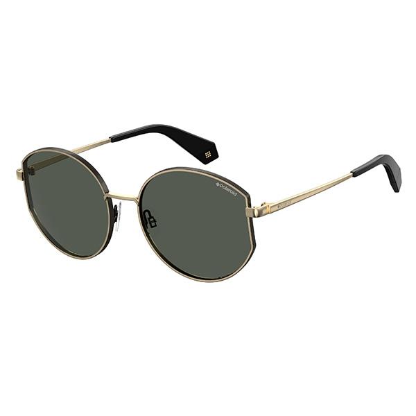 Женские солнцезащитные очки Polaroid PLD 6072/F/S/X