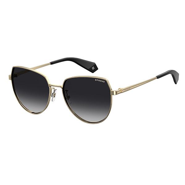 Женские солнцезащитные очки Polaroid PLD 6073/F/S/X