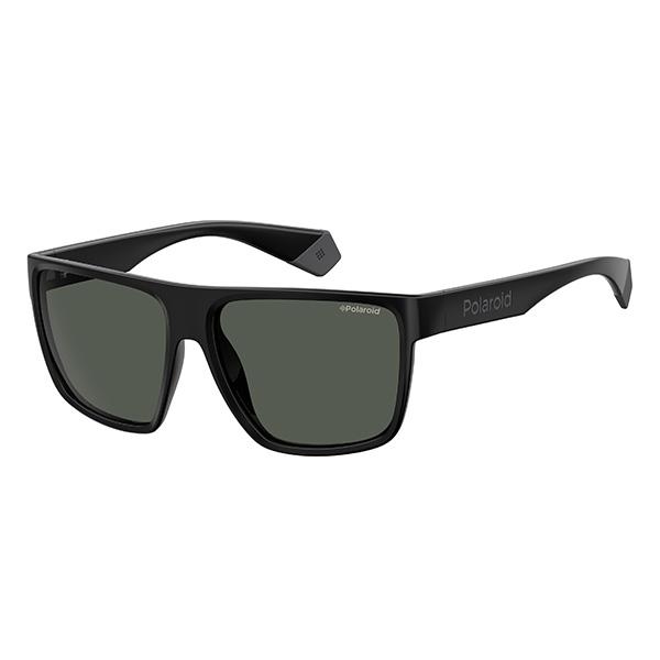 Мужские солнцезащитные очки Polaroid PLD 6076/S