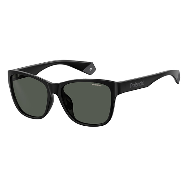 Солнцезащитные очки PolaroidPLD 6077/F/S