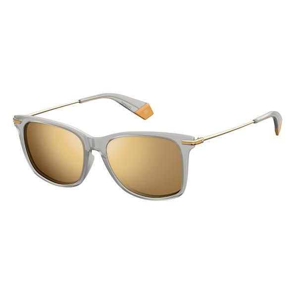 Солнцезащитные очки Polaroid PLD 6078/F/S