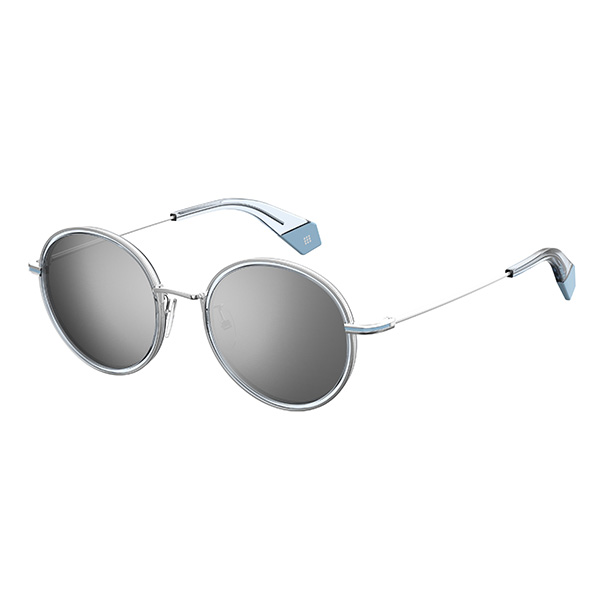 Солнцезащитные очки Polaroid PLD 6079/F/S