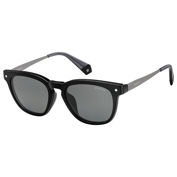Солнцезащитные очки Polaroid PLD 6080/G/CS
