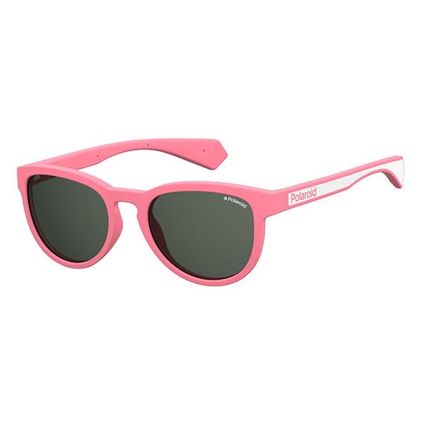 Детские солнцезащитные очки PolaroidKIDS PLD 8030/S