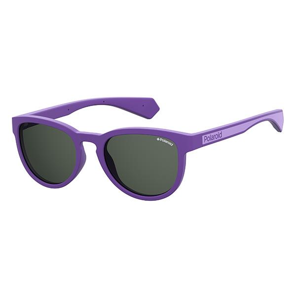 Детские солнцезащитные очки Polaroid KIDS PLD 8030/S
