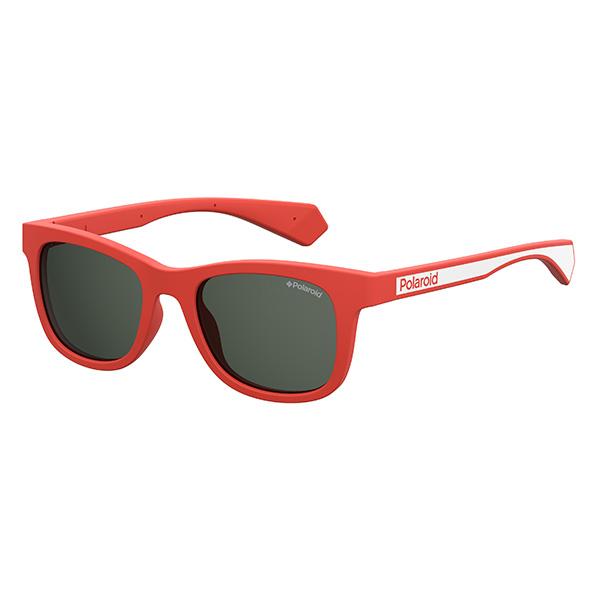 Детские солнцезащитные очки Polaroid KIDS PLD 8031/S