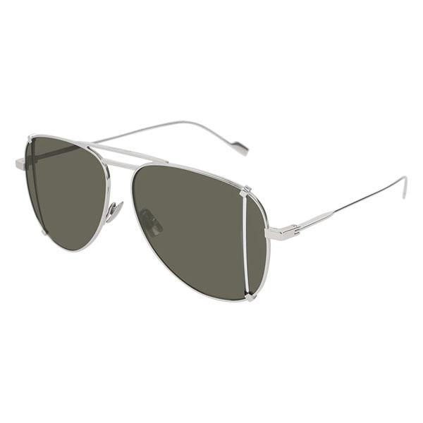 Солнцезащитные очки Saint Laurent SL 193 T CUT