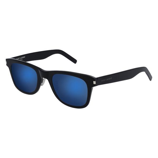 Солнцезащитные очки Saint Laurent SL 51 SLIM