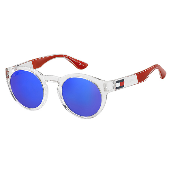 Солнцезащитные очки T.Hilfiger TH 1555/S