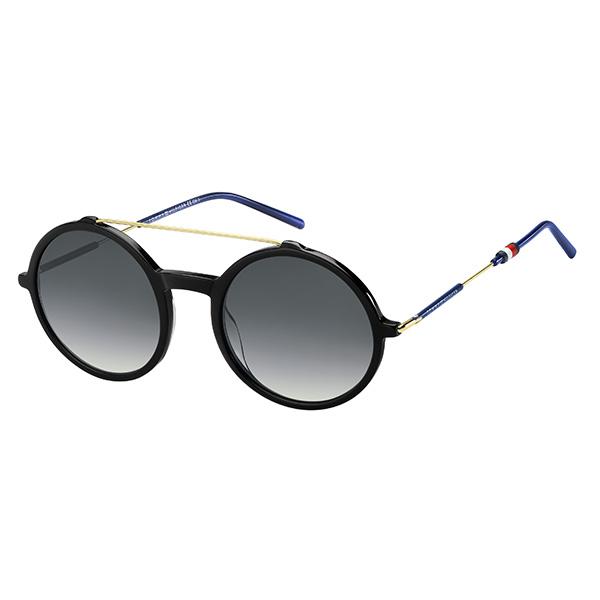 Солнцезащитные очки T.Hilfiger TH 1644/S