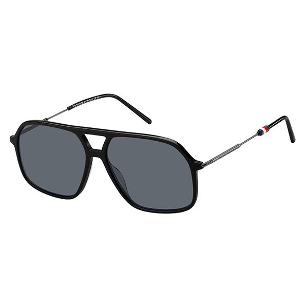 Солнцезащитные очки T.Hilfiger TH 1645/S