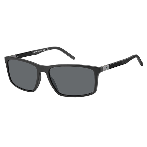Мужские солнцезащитные очки T.Hilfiger TH 1650/S