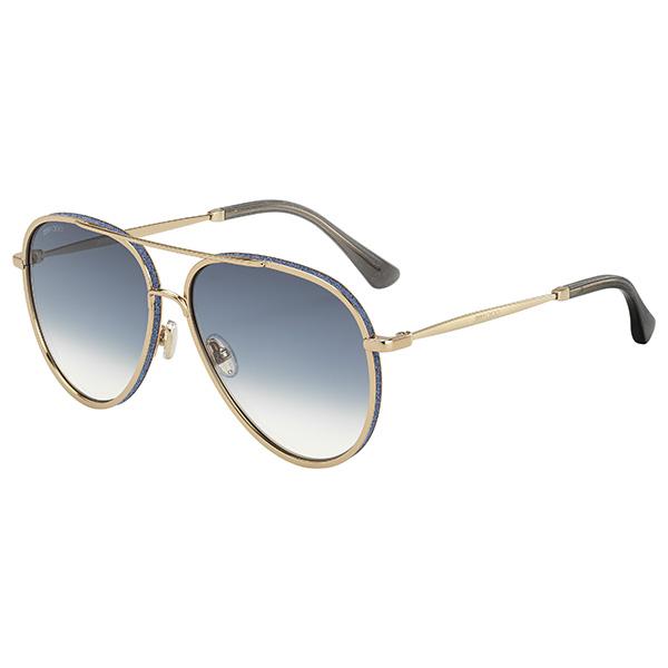 Женские солнцезащитные очки J.CHOO TRINY/S