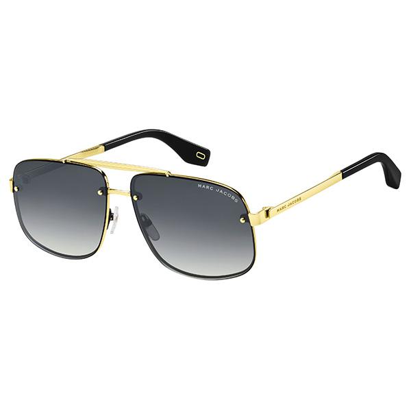 Мужские солнцезащитные очки M.Jacobs 318/S