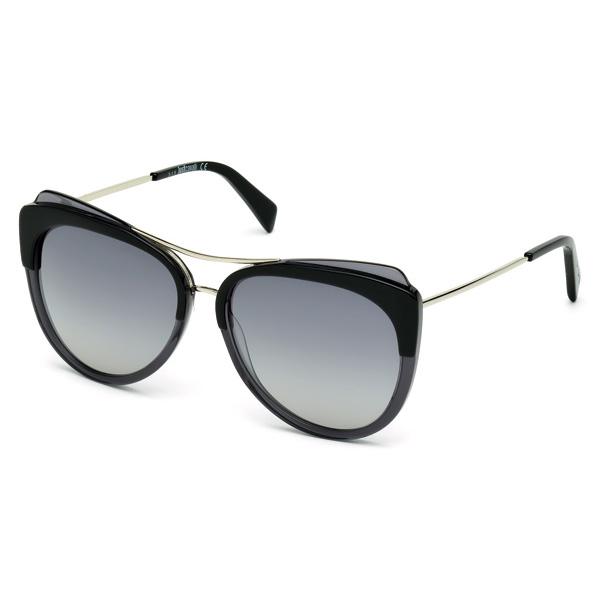Женские солнцезащитные очки Justcavalli721