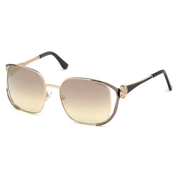 Женские солнцезащитные очки  Guess  GUS 7626