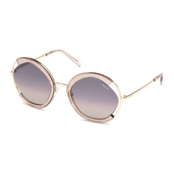 Женские солнцезащитные очки E.PUCCI EP 0073