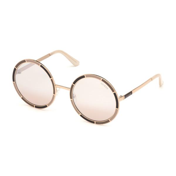 Женские солнцезащитные очки Guess 7584