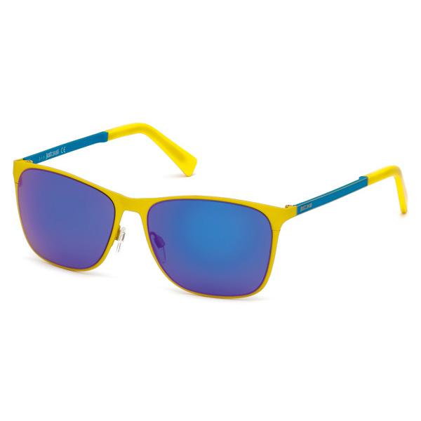 Женские солнцезащитные очки Just Cavalli 725