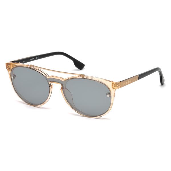 Женские солнцезащитные очки Diesel  0216