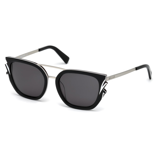Женские солнцезащитные очки Justcavalli 752