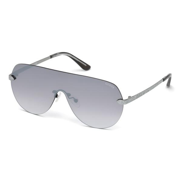 Женские солнцезащитные очки Guess 7561