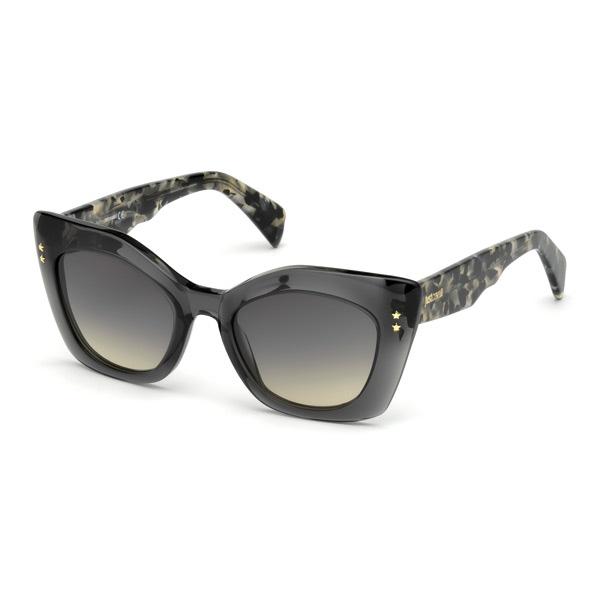 Женские солнцезащитные очки Just Cavalli 820S