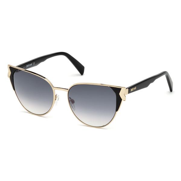 Женские солнцезащитные очки Justcavalli 825S