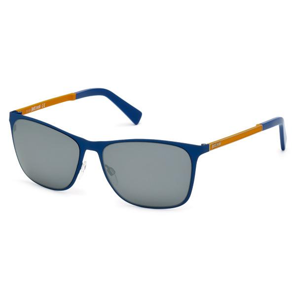 Женские солнцезащитные очки Justcavalli 725