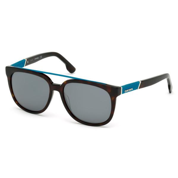 Cолнцезащитные очки Diesel 0166