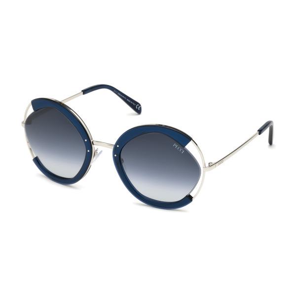 Женские солнцезащитные очки Emilio Pucci EP0073