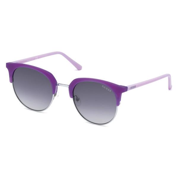 Женские солнцезащитные очки Guess 3026