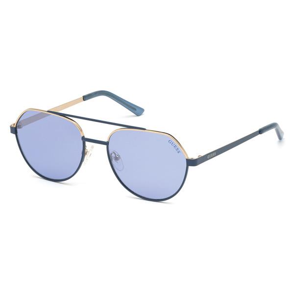 Солнцезащитные очки Guess 3048