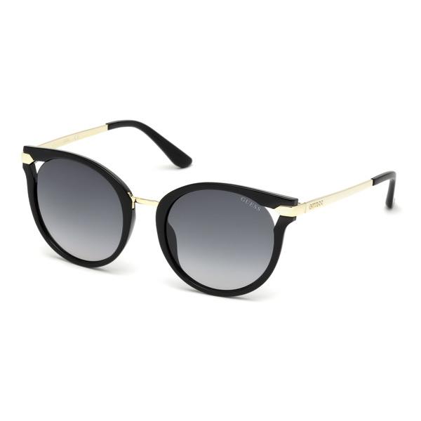 Женские солнцезащитные очки GuessGUS7529