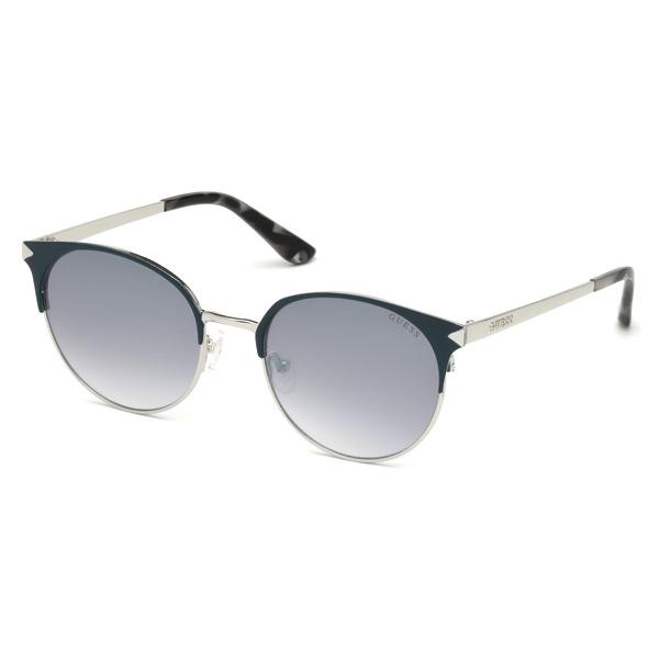 Женские солнцезащитные очки Guess GUS 7516