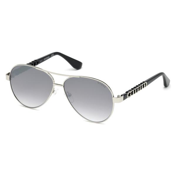 Женские солнцезащитные очки Guess GUS 7518