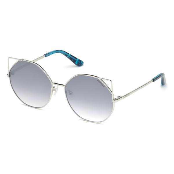 Женские солнцезащитные очки Guess GUS 7527