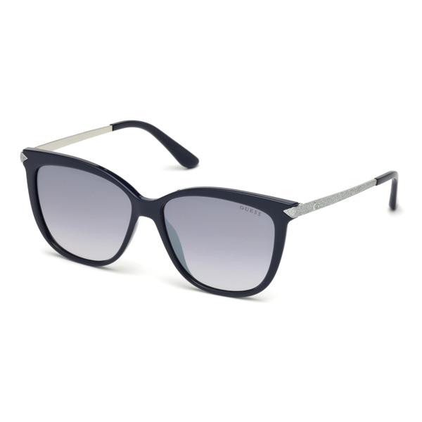 Женские солнцезащитные очки Guess GUS 7533