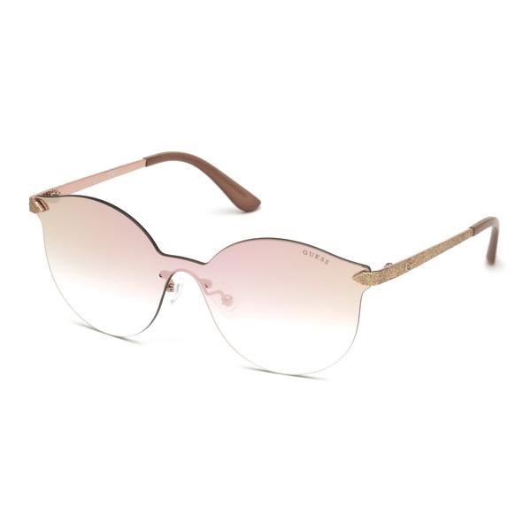 Женские солнцезащитные очки Guess GUS 7547